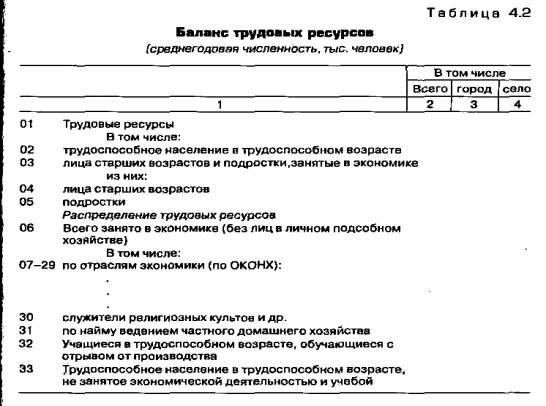 """"""",""""www.rus-lib.ru"""